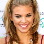 AnnaLynne McCord Plastic Surgery Before and After