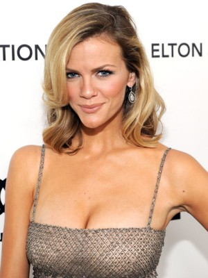Brooklyn Decker Plastic Surgery Before and After - Celebrity Sizes Brooklyn Decker