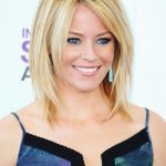 Elizabeth Banks Plastic Surgery Before and After