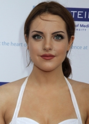 Elizabeth Gillies Plastic Surgery Before And After