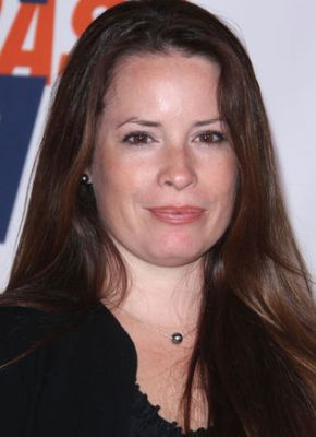 Holly Marie Combs  class=