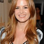 Isla Fisher Plastic Surgery Before and After