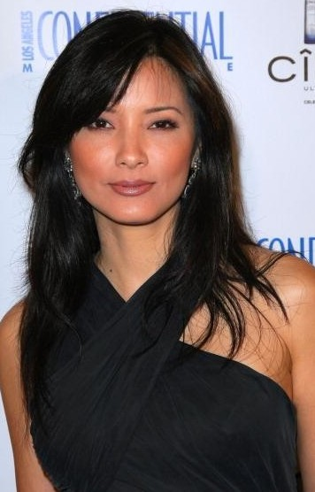 Kelly Hu Plastic Surgery Before And After Celebrity Sizes