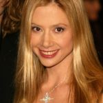 Mira Sorvino Plastic Surgery Before and After