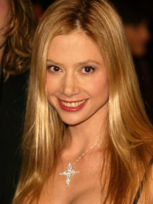 Mira Sorvino Plastic Surgery Before And After Celebrity
