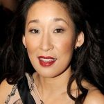 Sandra Oh Plastic Surgery Before and After