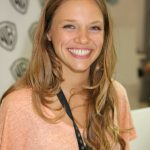 Tracy Spiridakos Plastic Surgery Before and After