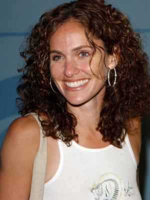 amy brenneman imdbamy brenneman robert de niro, amy brenneman, amy brenneman instagram, amy brenneman twitter, amy brenneman heat, amy brenneman fansite, amy brenneman daughter, amy brenneman net worth, amy brenneman imdb, amy brenneman abortion, amy brenneman schlaganfall, amy brenneman vita privata