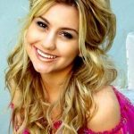 Chelsea Kane Plastic Surgery Before and After
