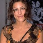 Jennifer Esposito Plastic Surgery Before and After