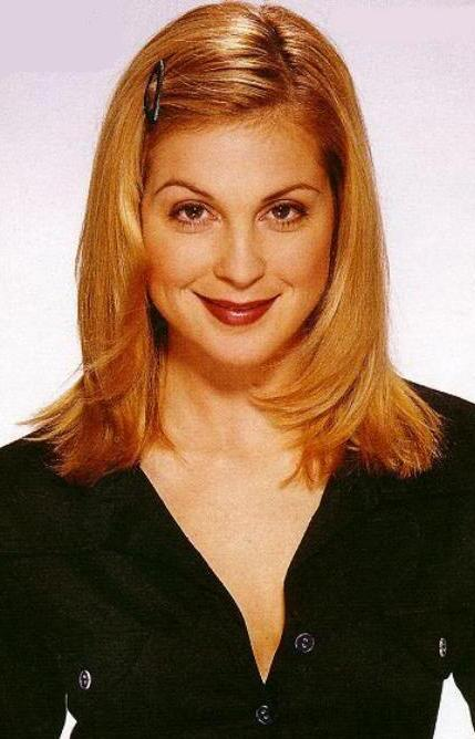 Kelly Rutherford Plastic Surgery Before And After Celebrity Sizes