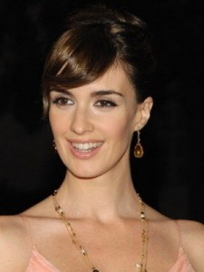 Paz Vega Plastic Surgery Before and After - Celebrity Sizes