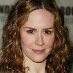 Sarah Paulson Plastic Surgery Before and After