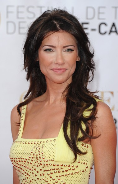 Jacqueline MacInnes Wood Plastic Surgery Before and After ...