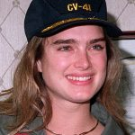 Brooke Shields Plastic Surgery Before and After
