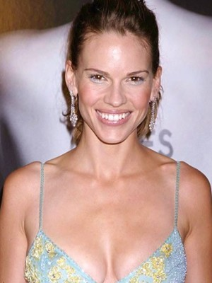nude Cleavage Hilary Swank (91 pictures) Bikini, Snapchat, butt