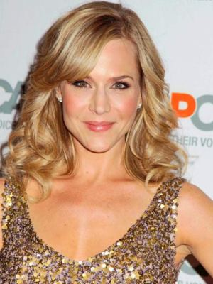 Superior Julie Benz Julie Benz. Entry Into Show Business And Plastic Surgery Rumors