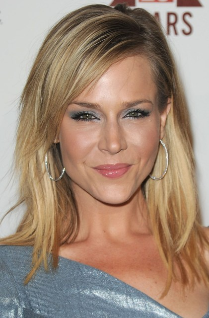 Julie Benz Plastic Surgery Before And After Celebrity Sizes