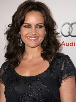 Carla Gugino Plastic Surgery Before And After Celebrity