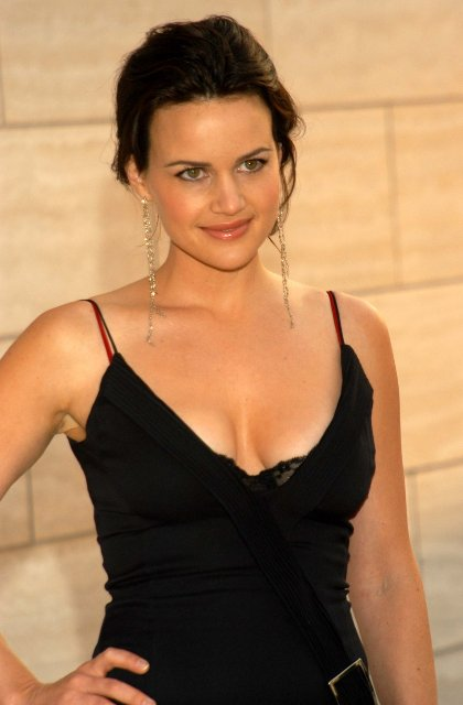 Carla Gugino Plastic Surgery Before and After - Celebrity ...