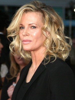 Kim Basinger Plastic Surgery Before And After Celebrity