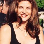 Kirstie Alley Plastic Surgery Before and After