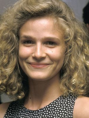 Kyra Sedgwick Plastic Surgery Before And After Celebrity