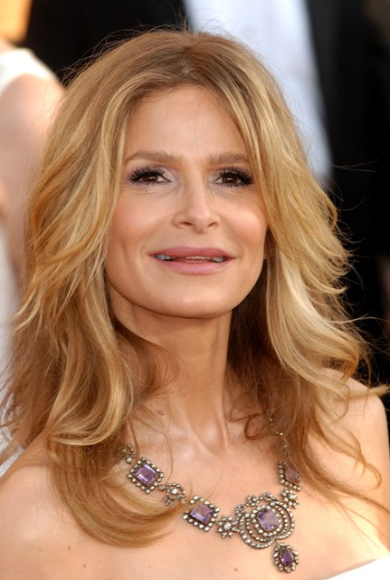 Celebrity facelifts that went wrong quotes