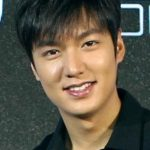Lee Min-ho Plastic Surgery Before and After
