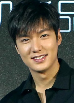 Lee Min Ho Plastic Surgery Before And After Celebrity Sizes