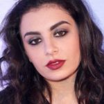 Charli XCX Bra Size, Age, Weight, Height, Measurements