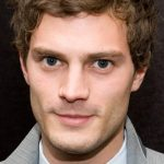 Jamie Dornan Plastic Surgery Before and After
