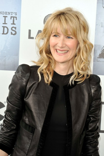 Laura Dern Nude Photos 29