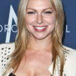 Laura Prepon Plastic Surgery Before and After