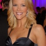 Megyn Kelly Bra Size, Age, Weight, Height, Measurements