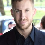 Calvin Harris Age, Weight, Height, Measurements