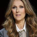 Celine Dion Bra Size, Age, Weight, Height, Measurements