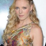 Emma Bell Bra Size, Age, Weight, Height, Measurements