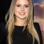 Rose McIver Bra Size, Age, Weight, Height, Measurements