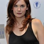 Ruth Wilson Bra Size, Age, Weight, Height, Measurements