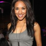 Candice Patton Bra Size, Age, Weight, Height, Measurements