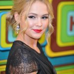 Cassi Thomson Bra Size, Age, Weight, Height, Measurements