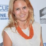 Cody Horn Bra Size, Age, Weight, Height, Measurements