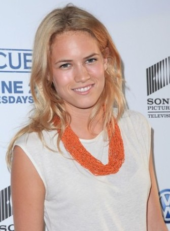 Cody Horn Bra Size Age Weight Height Measurements