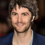 Jim Sturgess Age, Weight, Height, Measurements