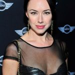 Lindsey McKeon Bra Size, Age, Weight, Height, Measurements