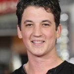 Miles Teller Age, Weight, Height, Measurements