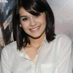 Sofia Black D'Elia Bra Size, Age, Weight, Height, Measurements