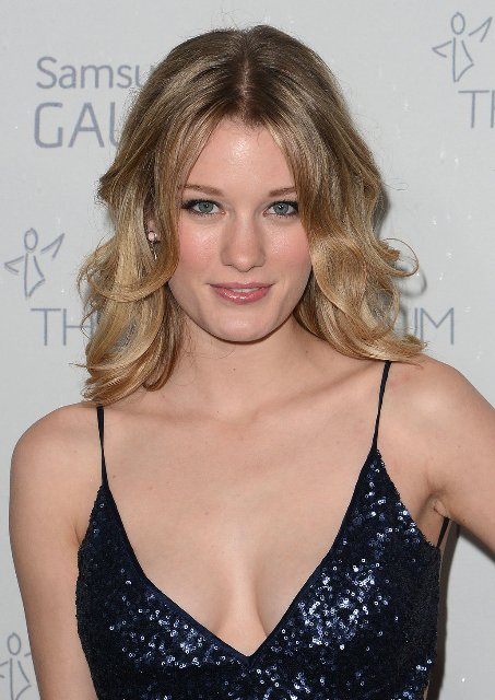 Ashley Hinshaw nudes (73 pics), pictures Feet, Twitter, braless 2018