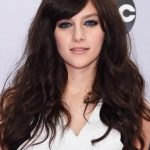 Aubrey Peeples Bra Size, Age, Weight, Height, Measurements